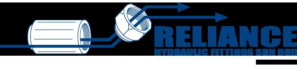 Reliance Hydraulic Fittings Sdn Bhd
